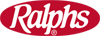 ralphs-small--png